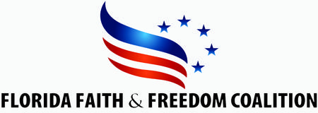 2013 Florida Faith and Freedom Coalition
