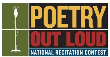 Poetry Out Loud | District of Columbia Finals