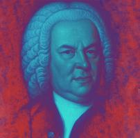 Inspired by Bach III: Bach in America