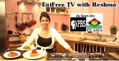 EatFree Cooking Class