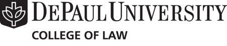 DePaul Law Review's 8th Annual Alumni Reception