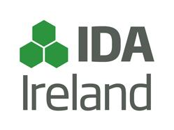 Grow your Business Internationally through Ireland