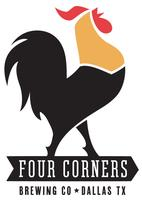 Four Corners Brewing Co.  //  Guided Tour 12:00