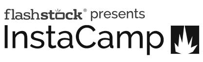 InstaCamp NYC |  Instagram Focused Marketing Conference