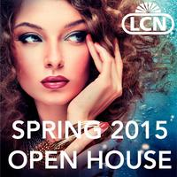 LCN Open House & Free Classes! - (Connecticut)