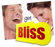 The New York Bliss Marriage Seminar