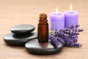 Introduction to Essential Oils ~ The Basics 101 - New...