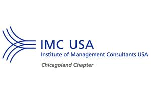 Institute of Management Consultants Loop ABC - Innovation for Consultants and Clients @ Merrill Corporation, 18th floor | New York | IL | United States