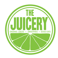 3 Day Juice & Meal Cleanse