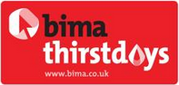 SXSW Hair of the Dog | BIMA ThirstDay Special