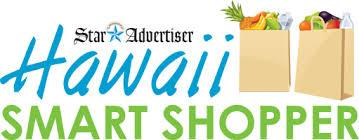 FREE Extreme Coupon Event in Honolulu! Wednesday,...