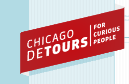 Historic Chicago Pub Crawl Bar Walking Tour (Saturday...