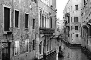 Venice Free Walking tour - MORNING