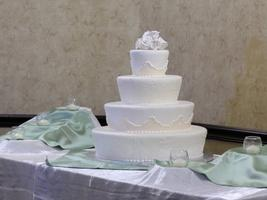Highlands Ranch Bridal Show