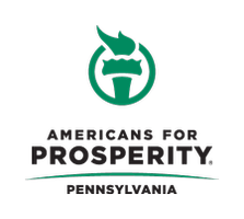 AFP-PA Champions of Prosperity Conference Call