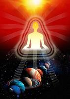 Beginners Raja Yoga Meditation Course