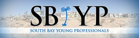 South Bay Young Professionals March Mixer [FREE]
