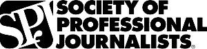 Society of Professional Journalists Region 5 Spring Conference