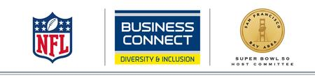 Second Business Connect Workshop and Resource Expo