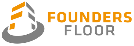 Launch Party & Networking event for Founders Floor. Free dinner, drinks and live DJ.