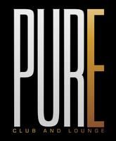 Feb 27th | The Friday Night Beast | PURE Fridays |...