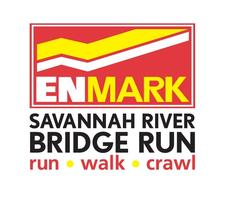 Enmark Savannah River Bridge Run