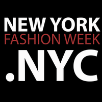 New York Style Week an official Fashion Week Event