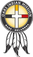 Oaks Indian Mission Growing Hope Gala