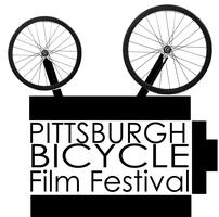 Pgh Bicycle Film Festival