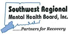 Young Adult Focus Group on Technology and Mental Health