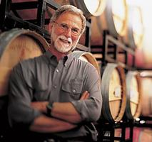 Legends of Washington Wine - Bob Betz