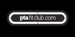 The PTA Fit Club Community Wellness Challenge