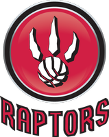 Autism Ontario - Raptors Game (and Autism Awareness...