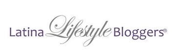 Third Annual National Lifestyle Conference & Blogger...