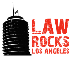 Fourth Annual Law Rocks Los Angeles - Night One: March 6