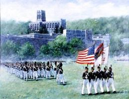 2013 Founder's Day-West Point Society of Eastern...