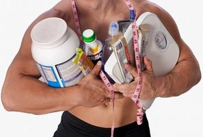 What You Need to Know About Supplements to Stay Healthy...