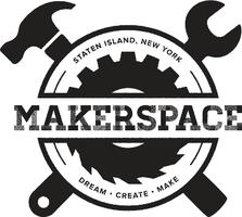 Understanding Intellectual Property Law for Fun and Profit @ Staten Island MakerSpace | New York | NY | United States