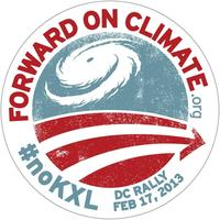 Moving Forward on Climate Town Hall Series: Fossil...