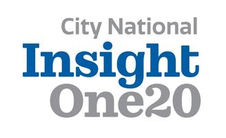 City National Insight One20