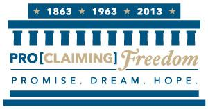 Women Pro[Claiming] Freedom: SNCC Women Then and Now