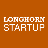 Longhorn Startup Demo Day with keynote by...