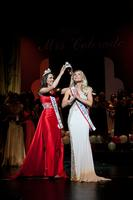 2013 Mrs. Colorado Pageant