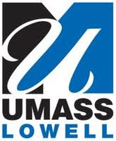 UMass Lowell Summer Music Institute - Week 1