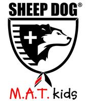 Sheep Dog IA M.A.T. Kids Charity Tournament