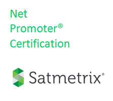 Satmetrix : Net Promoter Certification @ Millenium Hilton | New York | New York | United States