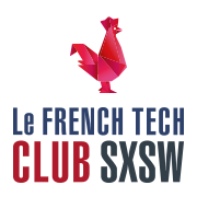 French Tech pre-SxSW event