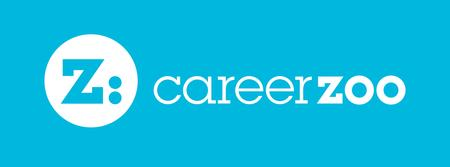 Career Zoo 14th Sept 2013