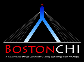 BostonCHI: Marli Mesibov: Meeting at the Intersection of Content Strategy and UX Design