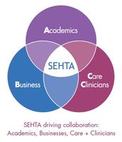 SEHTA AGM and Annual Conference